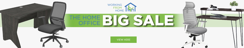 home office big sale