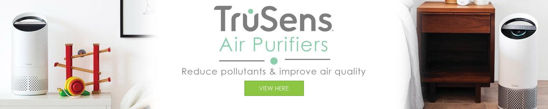 Trusens Air Purifiers