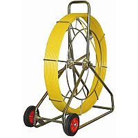 Cable Installation Equipment