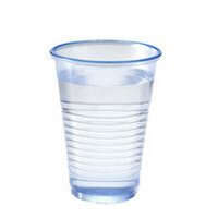 Disposable Cold Drink Cups