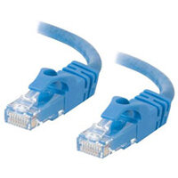 Crossover Cables CAT6