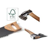 Eco-Friendly Hand & Power Tools