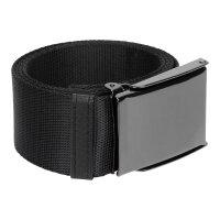 Laptop Bags Belts & Straps