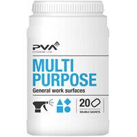 PVA Hygiene Products