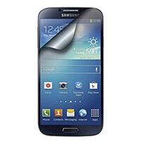 Smartphone Screen Protectors