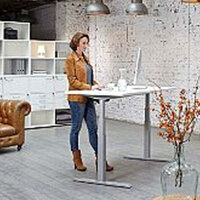 Sit Stand Desks Solutions