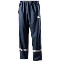 Snickers Rain Trousers