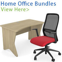 Stocked Home Office Furniture Bundles