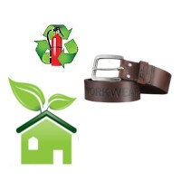 Sustainable Health & Security Products