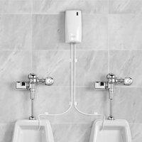 Urinal Dispensers & Refills
