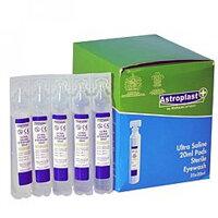 Eyewash First Aid Supplies