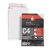 C4 Envelopes (A4)