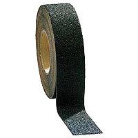 Anti Slip Grip Floor Tapes