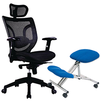 Posture Chairs