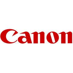 Canon Ink & Toner Supplies