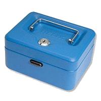 Cash Boxes