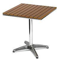 MONACO Canteen & Bistro Indoor Outdoor Tables