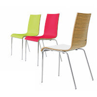 Frovi Chairs & Stools
