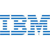 IBM Toner Cartridges
