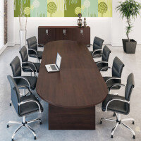 Kito Boardroom Tables