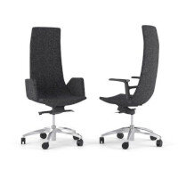 Narbutas Office Chairs & Seating