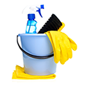 Hunt Office, Ireland best Prices on  Cleaning Products