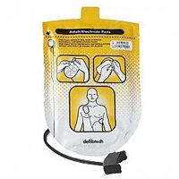 Defibrillator Accessories