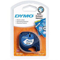 Dymo Label Tapes