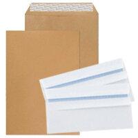 Eco-Friendly Envelopes