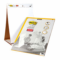 Flipchart Paper