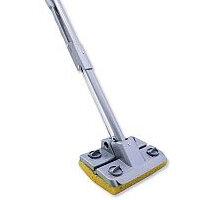 Floor Mops