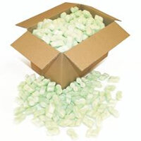 Foam Packing Protection