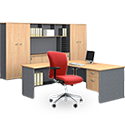 Hunt Office, Ireland best Prices on  Furniture