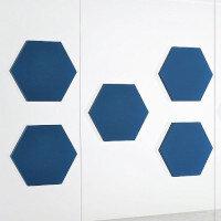 Glass Surface Panels