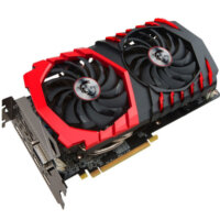 Gaming Graphic Cards