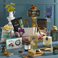 Hampers & Gifts for Fathers