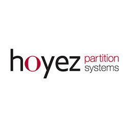 hOyez Partitioning