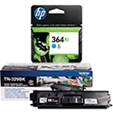Hunt Office, Ireland best Prices on  Ink & Toner