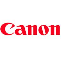 Canon Toner Cartridges