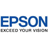 Epson Toner Cartridges