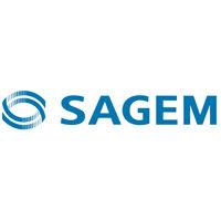 Sagem Toner Cartridges
