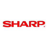 Sharp Toner Cartridges