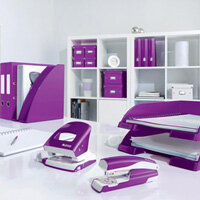 Leitz Special Offers