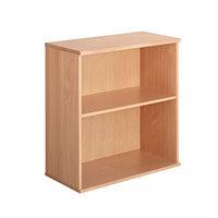 2 Shelf Bookcases