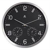 Office Clocks