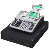Cash Registers & Supplies