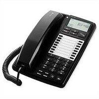 Phones & Answer Machines