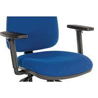 Chair Arms, Castors & Accessories