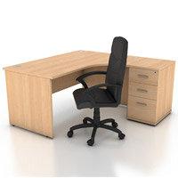 Superbe Office Desk Bundle Offers
