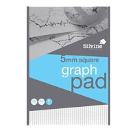 Drawing Pads & Graph Pads